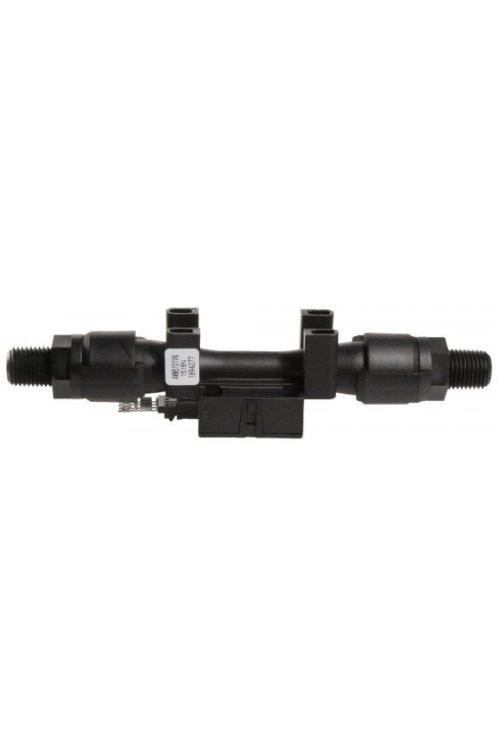 AWM5101VN Sensor de flujo de aire Serie AWM5000, amplificado, rango de presión/flujo: 0 SLPM a 5,0 SLPM