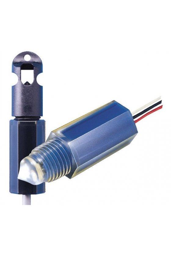 142700 Switch de nivel serie ELS-1100