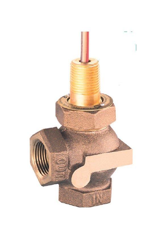 26441 Switch de flujo 3/4 FS-400
