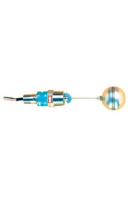 30290 Interruptor de nivel serie LS-2050