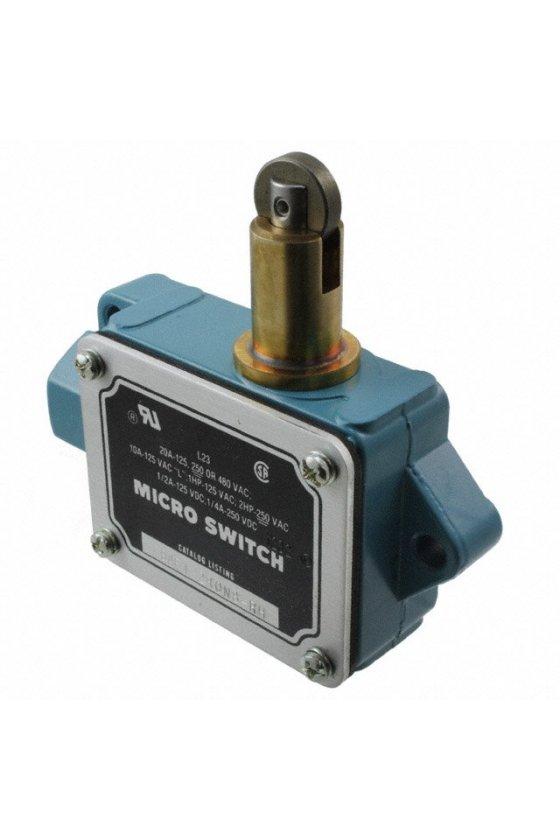 BAF1-2RQN8-RH Interruptor...