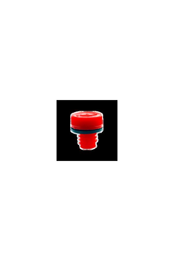 TATB03 Tapón de Aceite (Bombas de aire desde 3/4 hp a 2 hp)