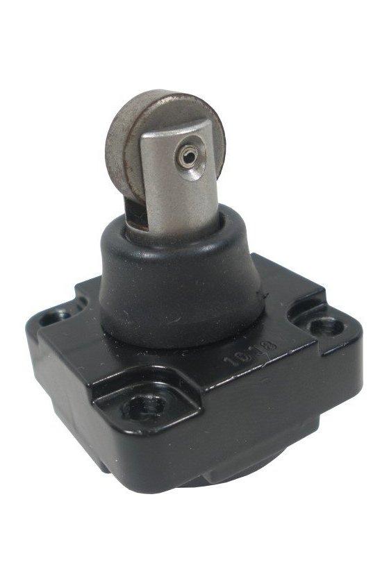 GLZ1AC Sistema de Accionamiento para Switch, Interruptores de límite globales Honeywell serie GLS