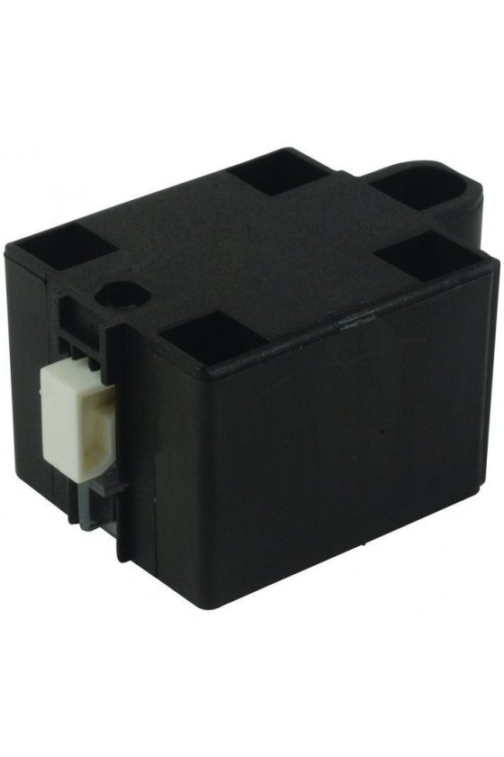 GLZ301 Bloques de contacto de interruptor / Kits de interruptor Snap Action SPDT limit switch