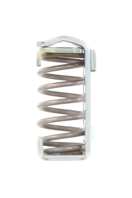 1527.0 SAB 8 Clip para abrazadera de conexión (10 piezas)