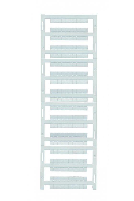 3300.7 MC SB 5/200 Blanco (200 piezas) Marcador de cable