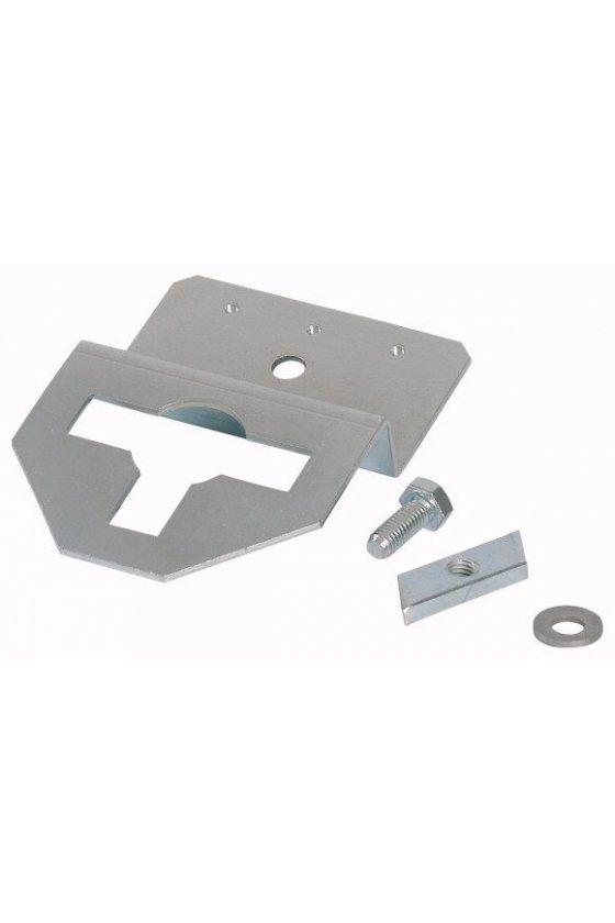 81983 Soporte de fijación a pared para carcasa CI, T-25 mm - WBW25-ID