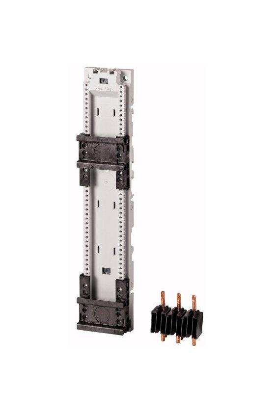 101053 Kit, + adaptador de componentes, arrancador de motor, para DILM40-M65 y PKZM4 - PKZM4-XDM65
