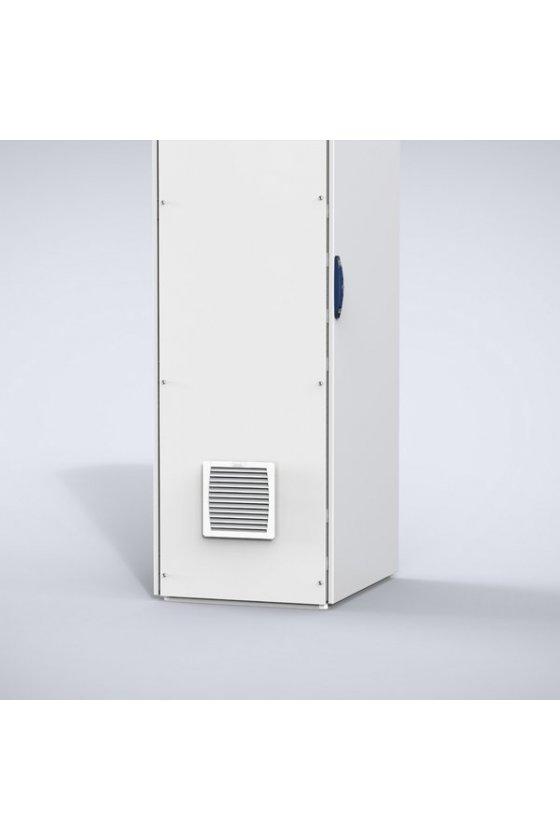 EFA200R5 Filtro de salida 125X125mm IP54/NEMA 12