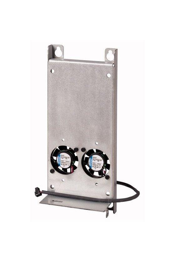 169021 Ventilador, para arrancador suave DS7, BG3 - DS7-FAN-100