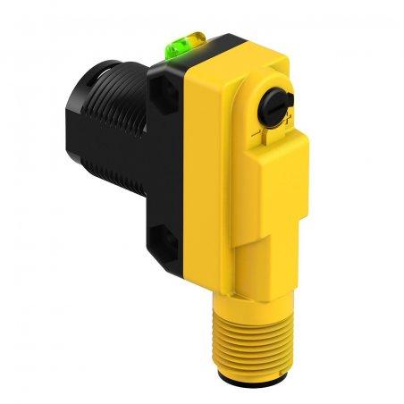 71778 Sensor fibra de vidrio QS18VP6FQ8