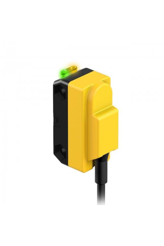 61675 Sensor fotoeléctrico...