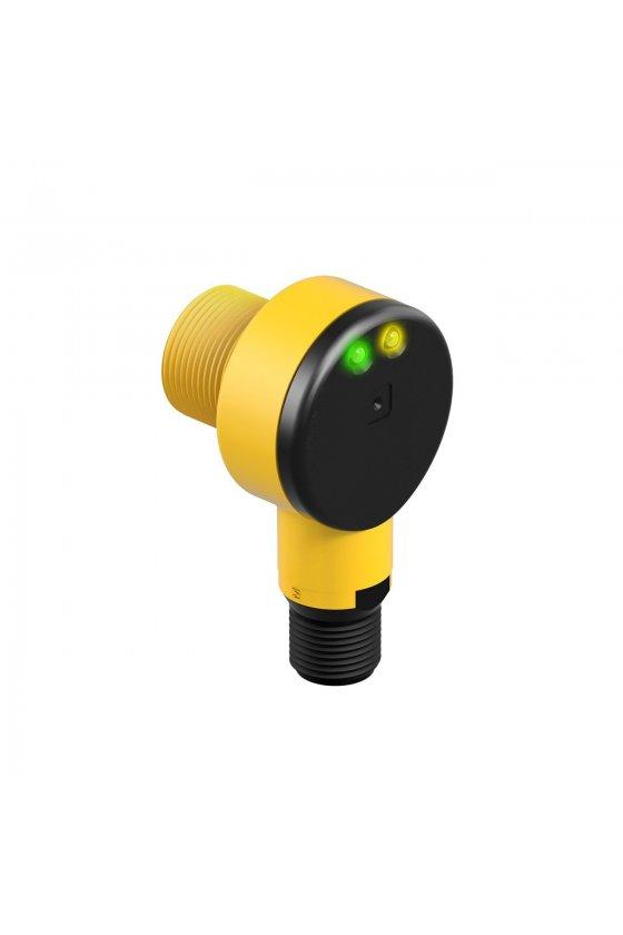 33421 Sensor fotoeléctrico...