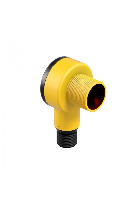 33421 Sensor fotoeléctrico receptor T18SN6RQ
