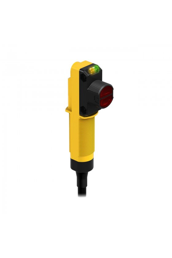79805 Sensor fotoeléctrico difuso QS18APWDXL