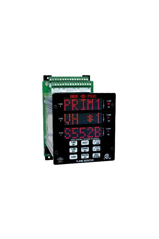 P532AC SIGNAL PROCESSOR C/W...