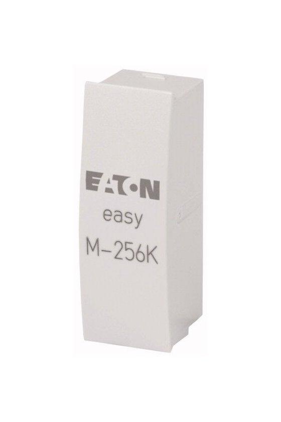 256279 Tarjeta de memoria para easy800-standard / MFD-CP8, 256kB - EASY-M-256K