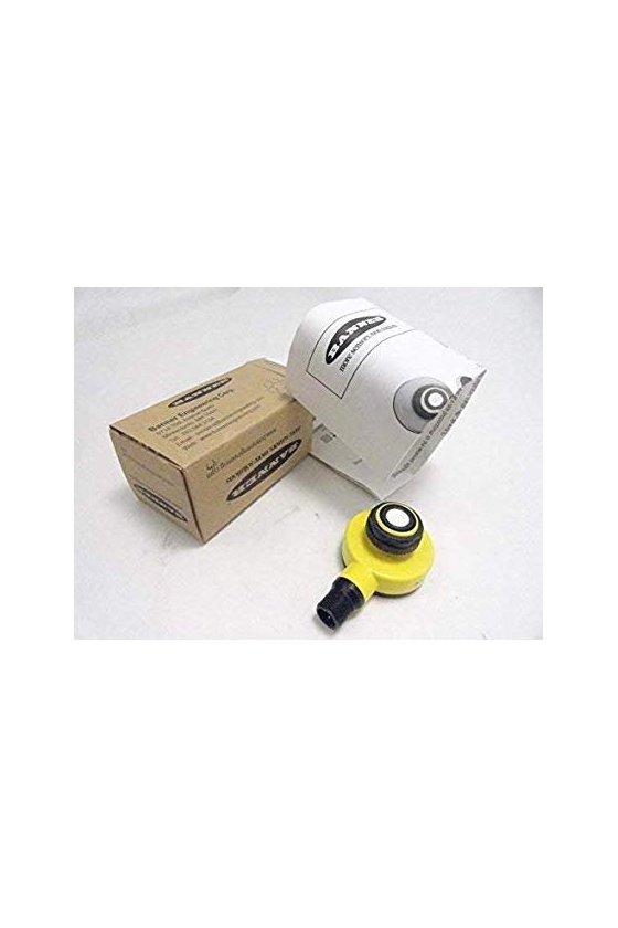 38511 Sensor ultrasonico T18VP6URQ