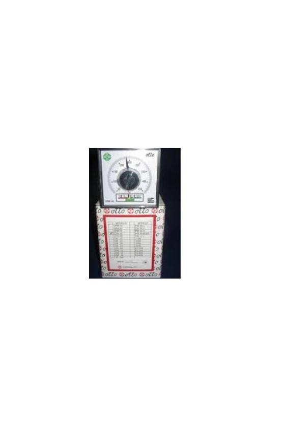 CPM 15 PIROMETRO 0-150 TIPO...