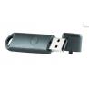 EL-USB LITE REGTEMP USB DESECH 4  800 LECX30min C/U  -10+50 GRAD C LASCAR