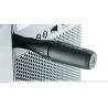 EL-USB-3 REGISTRADOR USB  DE VOLTAJE 30 VCD MCA LASCAR