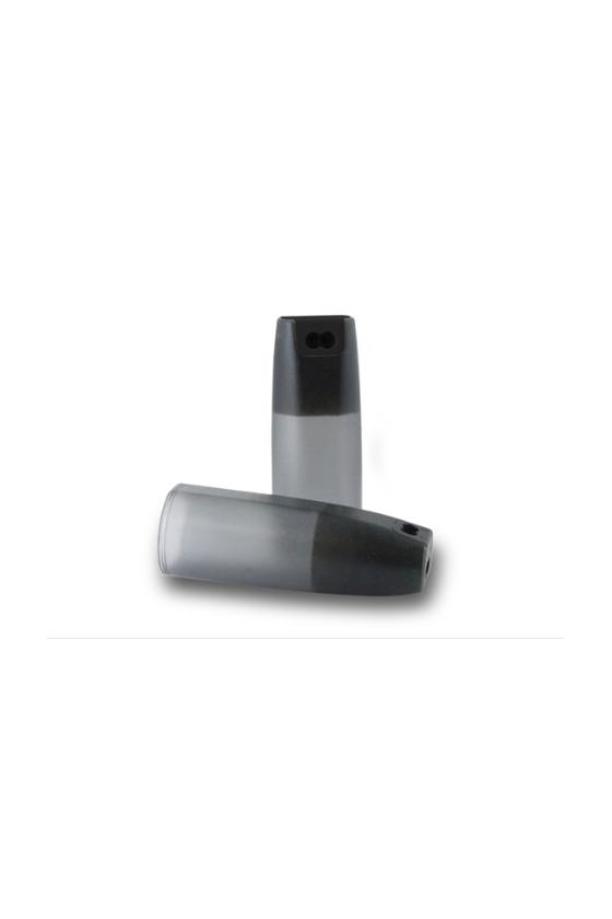 EL-USB-CAP-30V TAPA PARA...