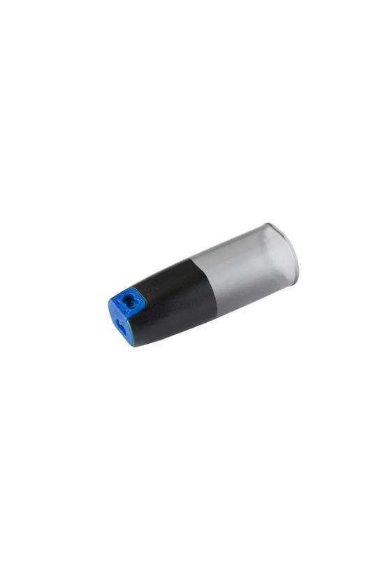 EL-USB-CAP4-20MA TAPA PARA...