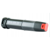 EL-USB-CO REG USB DE MONOX DE CARB (CO) 0-1000 PPM MARCA LASCAR
