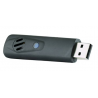 EL-USB-RT REG USB TEMP Y HUMED EN TIEMPOREAL MCA LASCAR