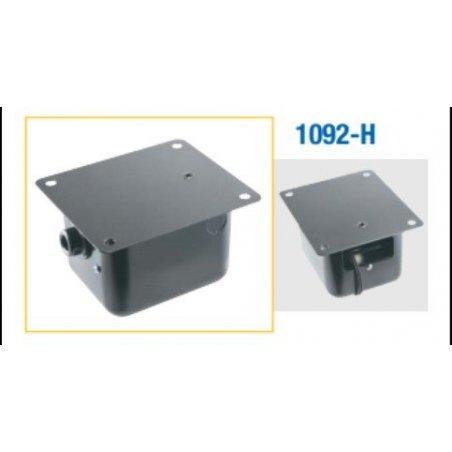 1092 TYPE H TRANSFORMADOR  TIPO H 120/6000V