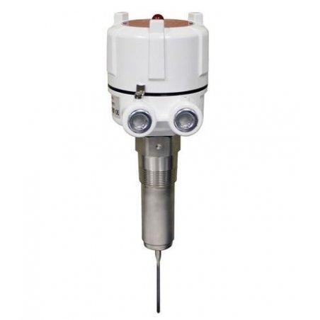 """730-5129 Varilla vibratoria estandar DE 7"""" VR21-X"""