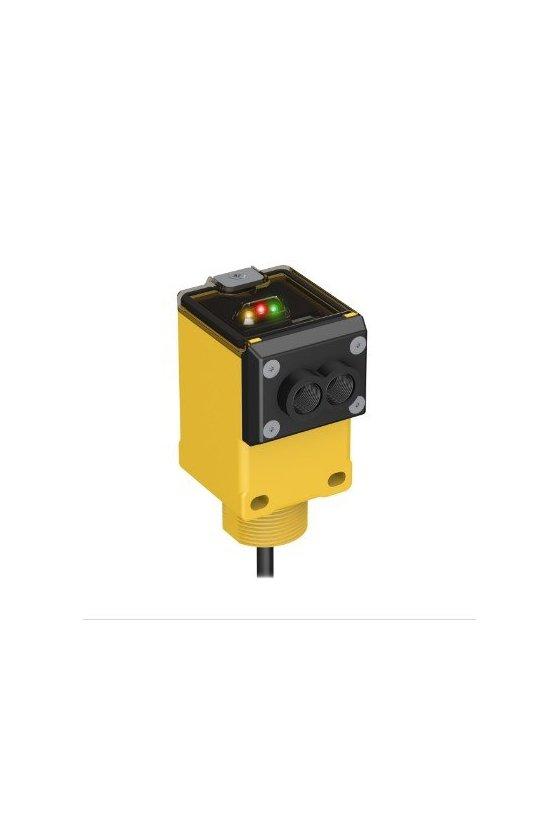 53977 Sensor amplificador...