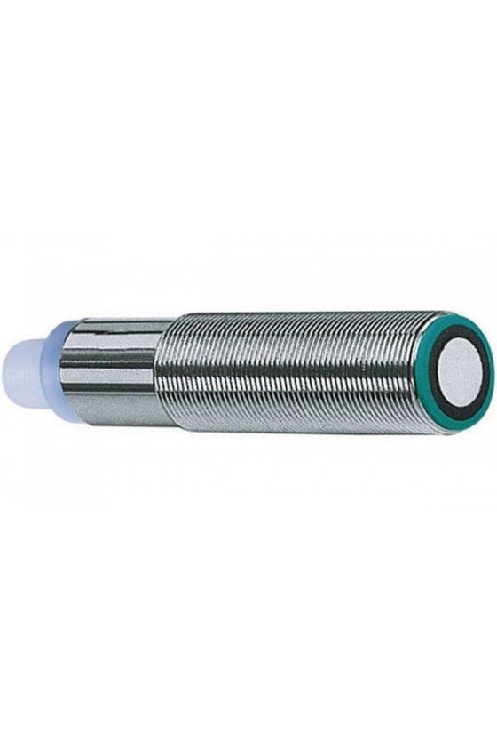 182234 Sensor ultrasónico UB200-12GM-E5-V1