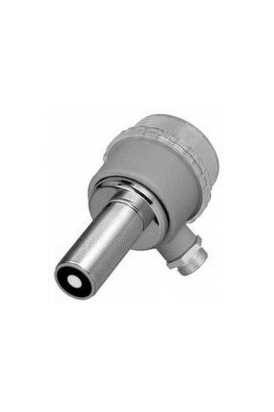093950 Sensor ultrasónico...