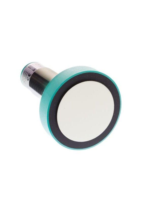 191241 Sensor ultrasónico UC6000-30GM-IUEP-IO-V15