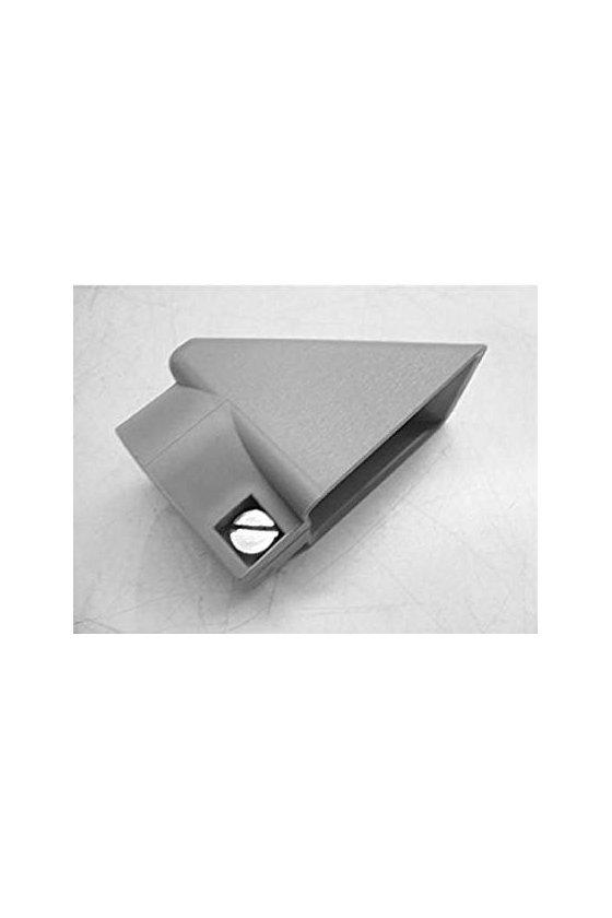 112013 Reflector pasivo de ultrasonidos UVW90-K30