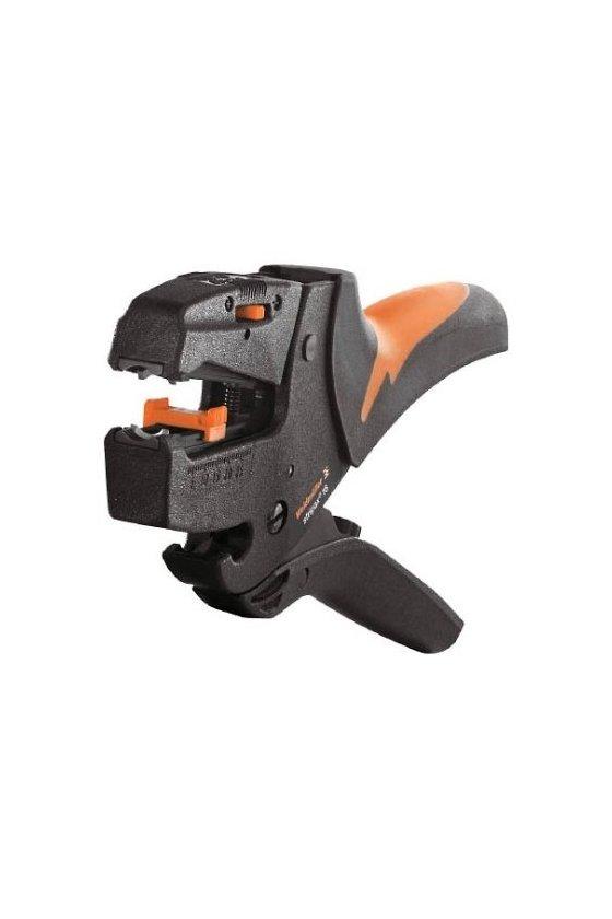 9005610000 Herramientas para desaislar con auto-ajuste automático STRIPAX 16