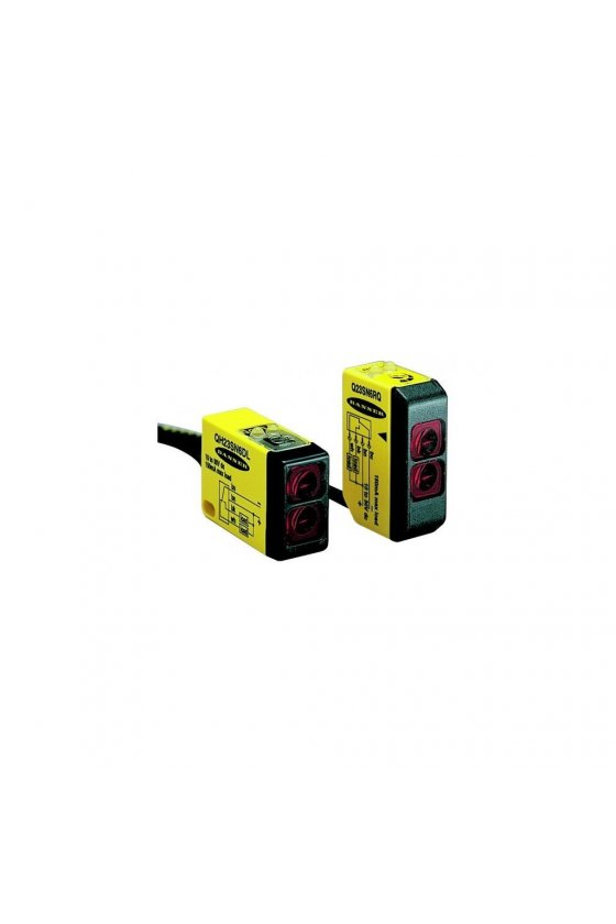 48820 Sensor fotoeléctrico...