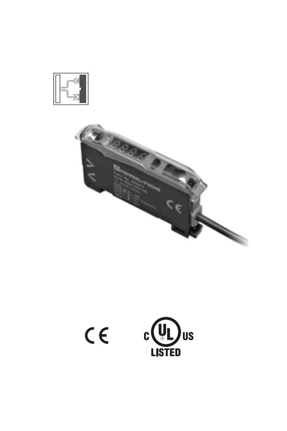 805076 Fibra óptica SU19/110/115/123