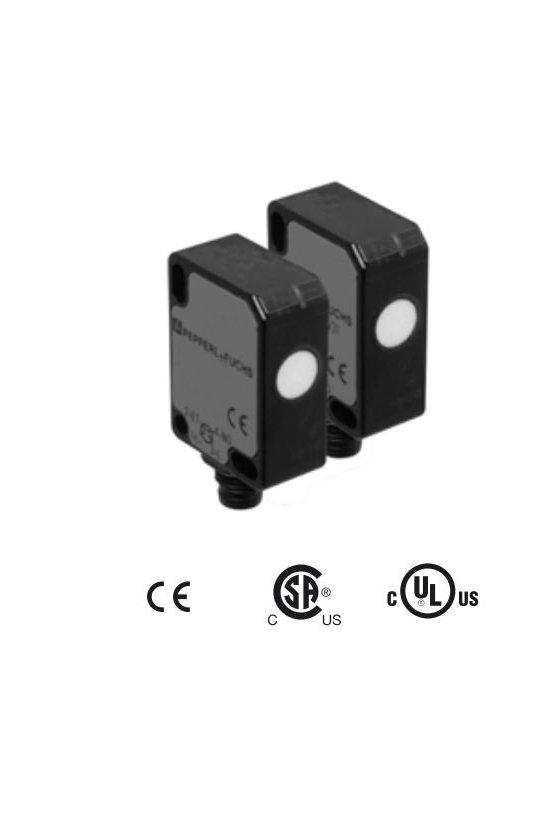 233248 Barrera ultrasónica unidireccional UBE800-F77-SE2-V31