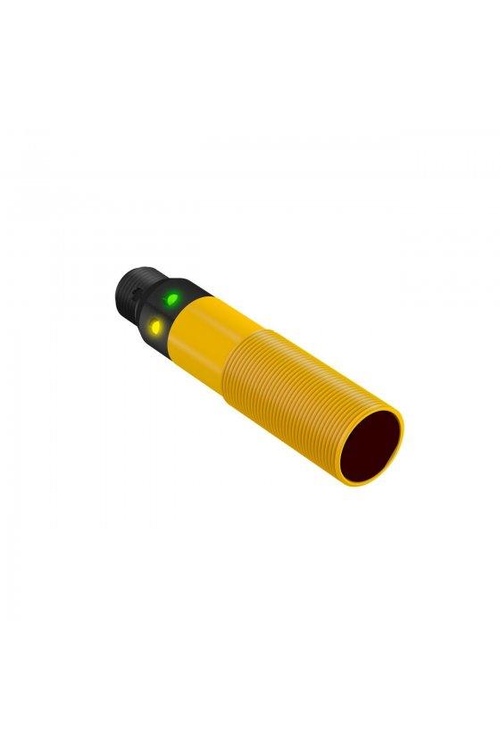 45154 Sensores de la serie EZ-BEAM® S2 S18S2P6LPQ