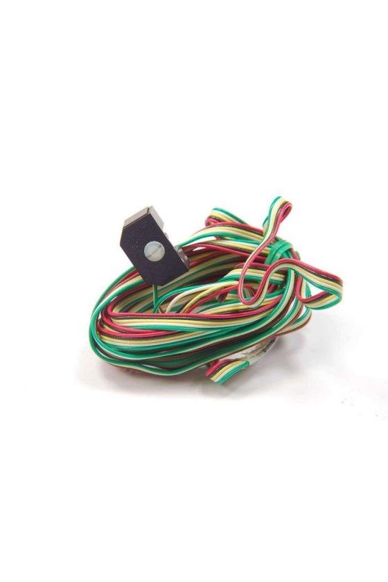 19706 Sensor remoto convergente SP100C
