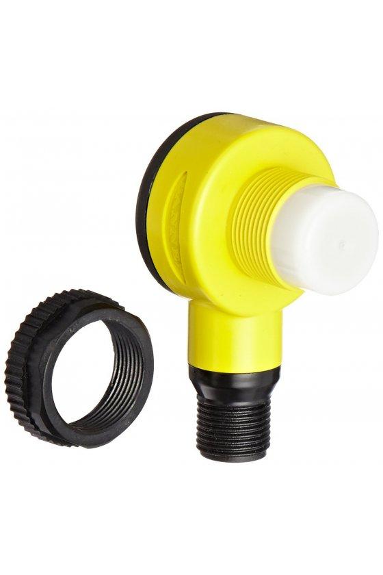 74042 Indicador LED de propósito general serie t18 T18GRYNQ