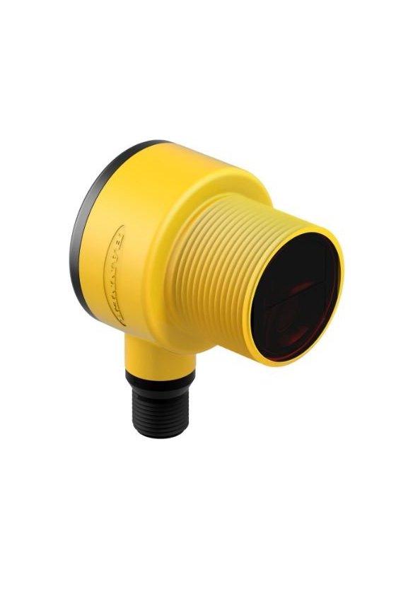 33439 Sensor fotoeléctrico retro-polarizado serie T30 T30SP6LPQ