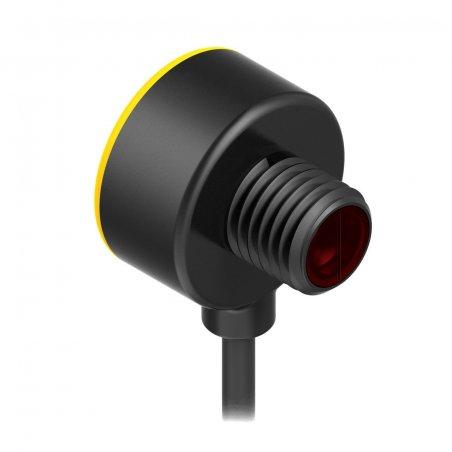 66655 Sensor fotoeléctrico difuso serie T8 T8AN6D50
