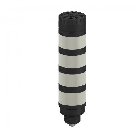 83216 Torretas indicadoras de 50 mm serie TL50 TL50BGYRAQ