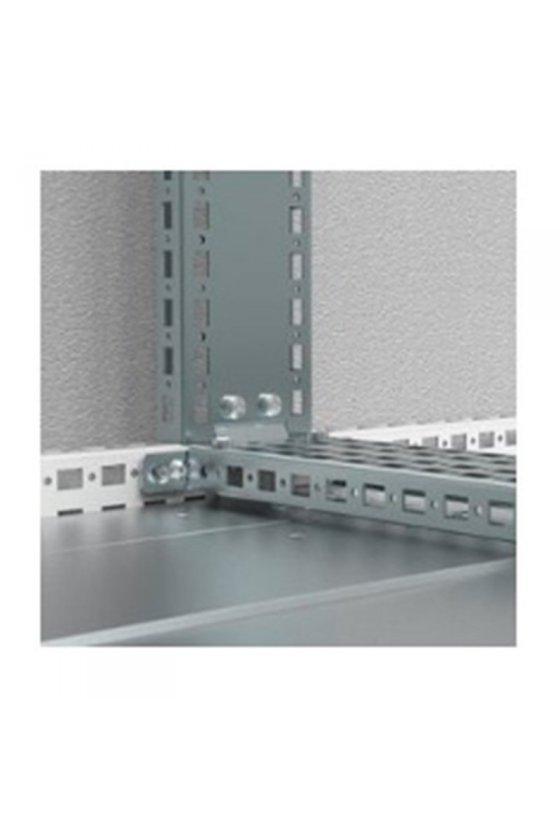 VBK1200 Kit de barra divisora, 1200