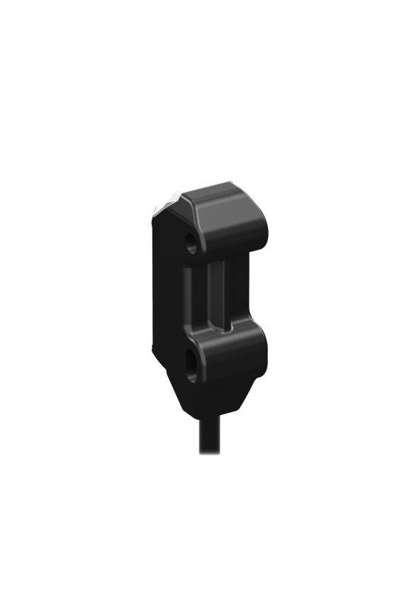55295 Sensor convergente infrarrojo serie  VS1 VS1AP5C10