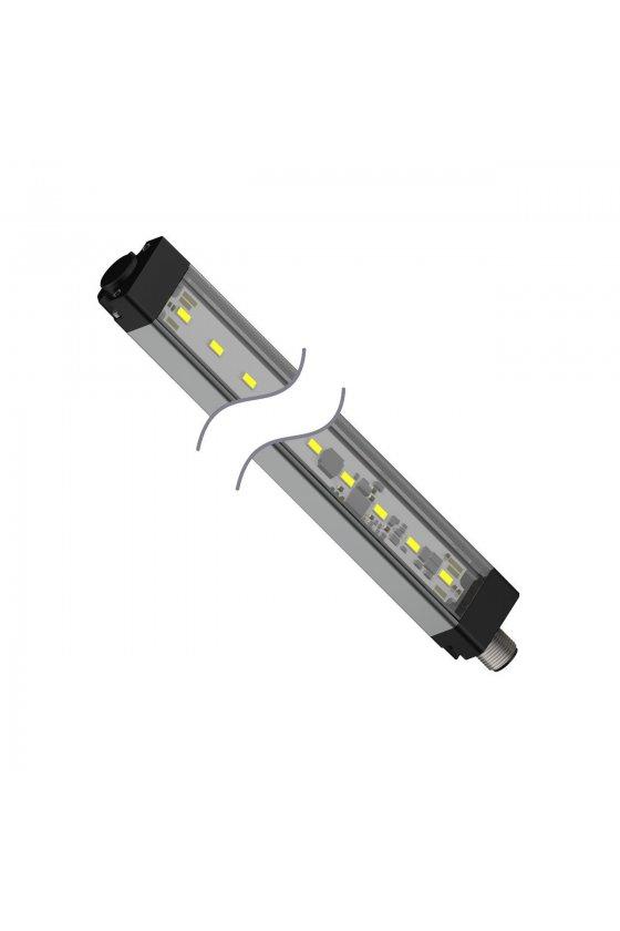 87987 Versátil, luz de tira led para todo uso WLS28-2 WLS28-2XW285XQ