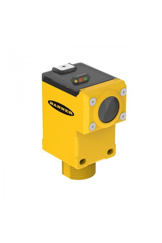 26111 Sensores fotoeléctricos inalámbricos Q45 DX80N2Q45CV